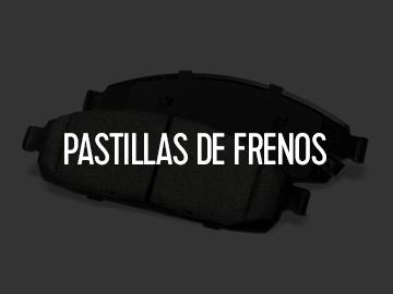 Tacos de Freno